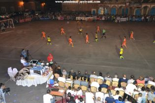 Football Final Tournoi Mohamed Gousaid 23-06-2017_62