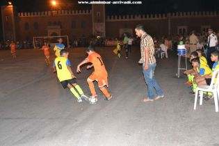 Football Final Tournoi Mohamed Gousaid 23-06-2017_64