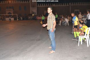 Football Final Tournoi Mohamed Gousaid 23-06-2017_66