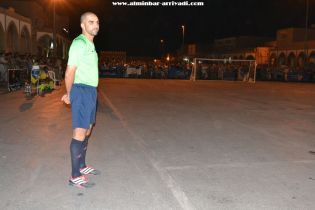 Football Final Tournoi Mohamed Gousaid 23-06-2017_70