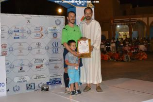 Football Final Tournoi Mohamed Gousaid 23-06-2017_96
