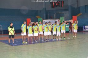 Volleyball Cadets Hilal Tarrast - Mouloudia Tiznit 04-06-2017_04