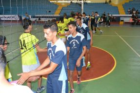 Volleyball Cadets Hilal Tarrast - Mouloudia Tiznit 04-06-2017_08