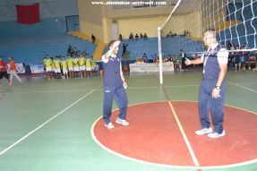 Volleyball Cadets Hilal Tarrast - Mouloudia Tiznit 04-06-2017_12