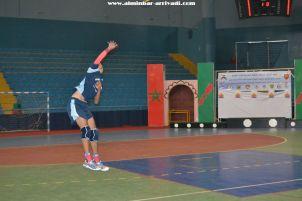 Volleyball Cadets Santa Cruz - Hilal Tarrast 04-06-2017_06
