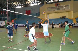 Volleyball Cadets Santa Cruz - Hilal Tarrast 04-06-2017_07