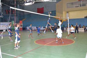 Volleyball Cadets Santa Cruz - Hilal Tarrast 04-06-2017_08