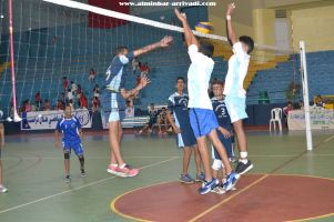 Volleyball Cadets Santa Cruz - Hilal Tarrast 04-06-2017_15