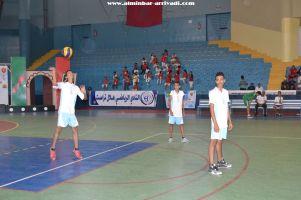 Volleyball Cadets Santa Cruz - Hilal Tarrast 04-06-2017_22