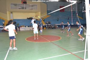 Volleyball Cadets Santa Cruz - Hilal Tarrast 04-06-2017_23