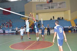 Volleyball Cadets Santa Cruz - Hilal Tarrast 04-06-2017_30