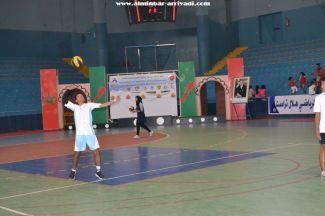 Volleyball Cadets Santa Cruz - Hilal Tarrast 04-06-2017_31