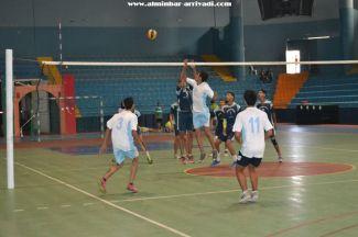 Volleyball Cadets Santa Cruz - Hilal Tarrast 04-06-2017_37
