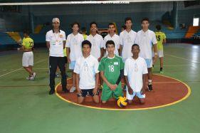 Volleyball Cadets Santa Cruz - Mouloudia Tiznit 04-06-2017_06