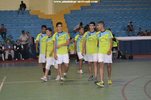 Volleyball Cadets Santa Cruz - Mouloudia Tiznit 04-06-2017_19