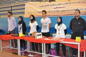 Basketball Cadets Amal Essaouira - Ass Taroudant 16-07-2017_22