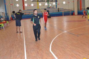 Basketball Cadets Amal Essaouira - Ass Taroudant 16-07-2017_33