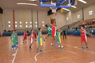 Basketball Cadets Amal Essaouira - Ass Taroudant 16-07-2017_35