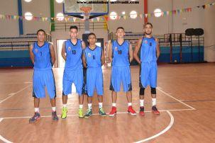 Basketball Juniors Amal Essaouira - Taraji Agadir 16-07-2017_04