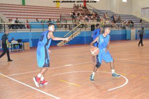 Basketball Juniors Amal Essaouira - Taraji Agadir 16-07-2017_14
