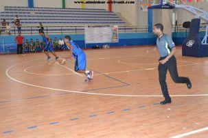 Basketball Juniors Amal Essaouira - Taraji Agadir 16-07-2017_16