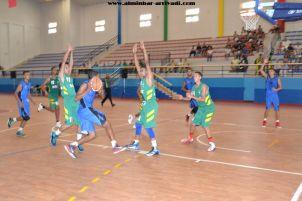 Basketball Juniors Amal Essaouira - Taraji Agadir 16-07-2017_18