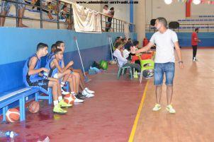 Basketball Juniors Amal Essaouira - Taraji Agadir 16-07-2017_19