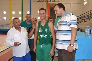 Basketball Juniors Amal Essaouira - Taraji Agadir 16-07-2017_34