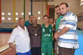 Basketball Juniors Amal Essaouira - Taraji Agadir 16-07-2017_36