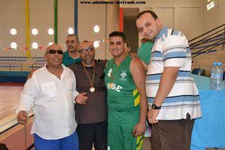 Basketball Juniors Amal Essaouira - Taraji Agadir 16-07-2017_38
