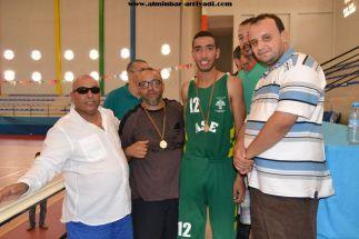 Basketball Juniors Amal Essaouira - Taraji Agadir 16-07-2017_40