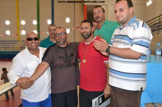 Basketball Juniors Amal Essaouira - Taraji Agadir 16-07-2017_41