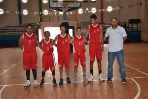 Basketball Minimes Amal Essaouira - Ass Ifnawa 16-07-2017_03