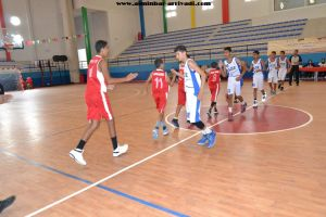 Basketball Minimes Amal Essaouira - Ass Ifnawa 16-07-2017_05