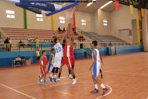 Basketball Minimes Amal Essaouira - Ass Ifnawa 16-07-2017_11
