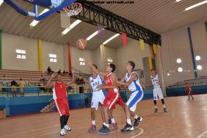 Basketball Minimes Amal Essaouira - Ass Ifnawa 16-07-2017_14