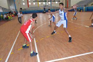 Basketball Minimes Amal Essaouira - Ass Ifnawa 16-07-2017_15