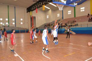 Basketball Minimes Amal Essaouira - Ass Ifnawa 16-07-2017_21