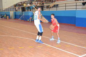 Basketball Minimes Amal Essaouira - Ass Ifnawa 16-07-2017_22