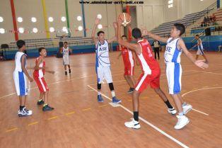 Basketball Minimes Amal Essaouira - Ass Ifnawa 16-07-2017_25