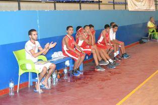 Basketball Minimes Amal Essaouira - Ass Ifnawa 16-07-2017_29