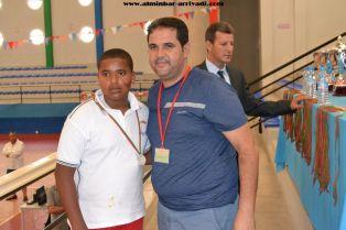 Basketball Minimes Amal Essaouira - Ass Ifnawa 16-07-2017_48