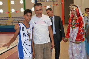 Basketball Minimes Amal Essaouira - Ass Ifnawa 16-07-2017_60