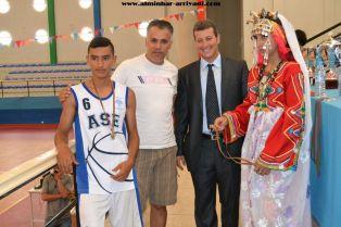 Basketball Minimes Amal Essaouira - Ass Ifnawa 16-07-2017_61