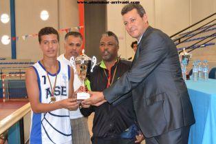 Basketball Minimes Amal Essaouira - Ass Ifnawa 16-07-2017_64