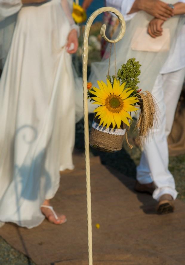 Nunta Adriana & Dan