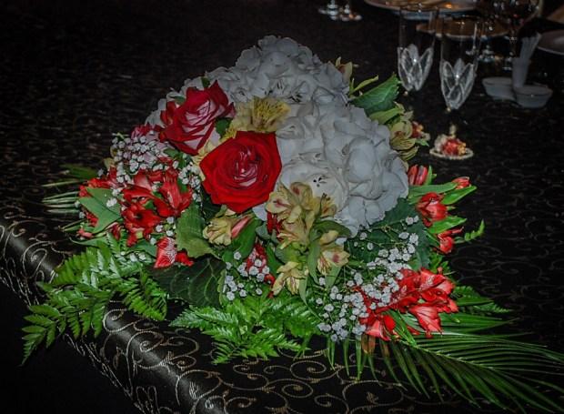 Nunta Andreea & Nicu