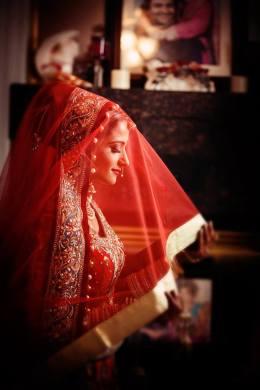 traditie nunta India