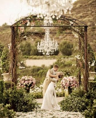 nunta victoriana