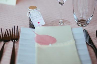 Marturii nunta